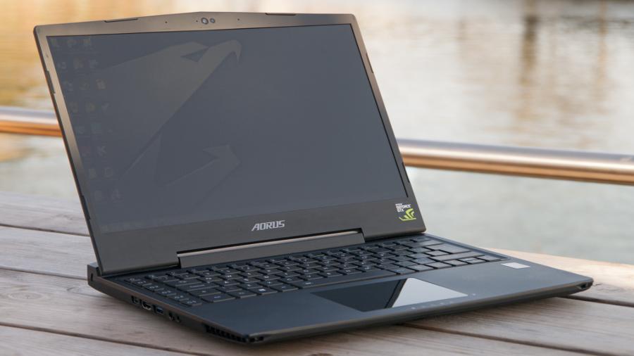 Aorus X3 Plus V3 970M