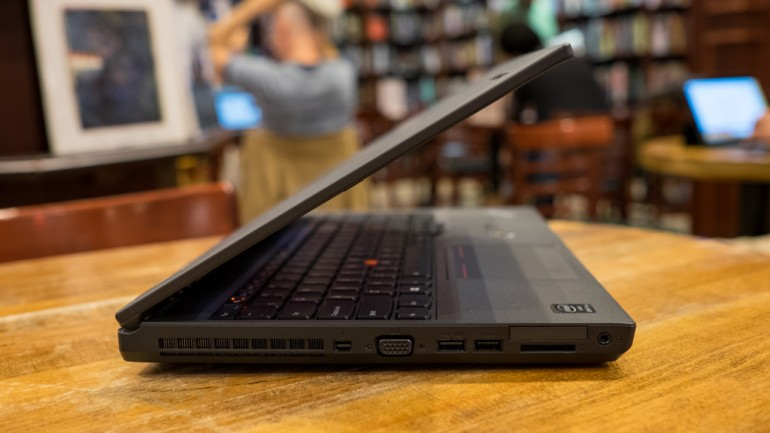 Buying Guide: Top 10 best mobile workstations of 2016