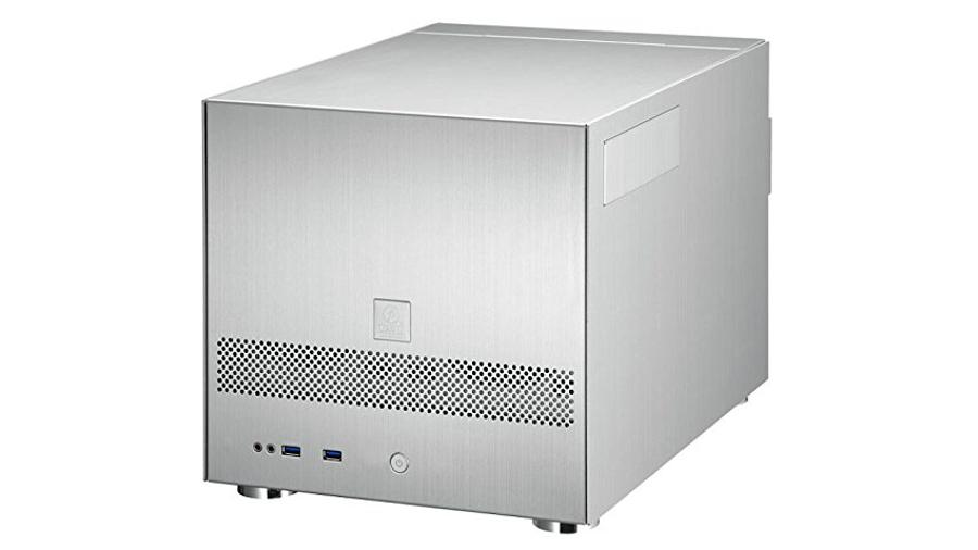 Lian-Li PC-V355B