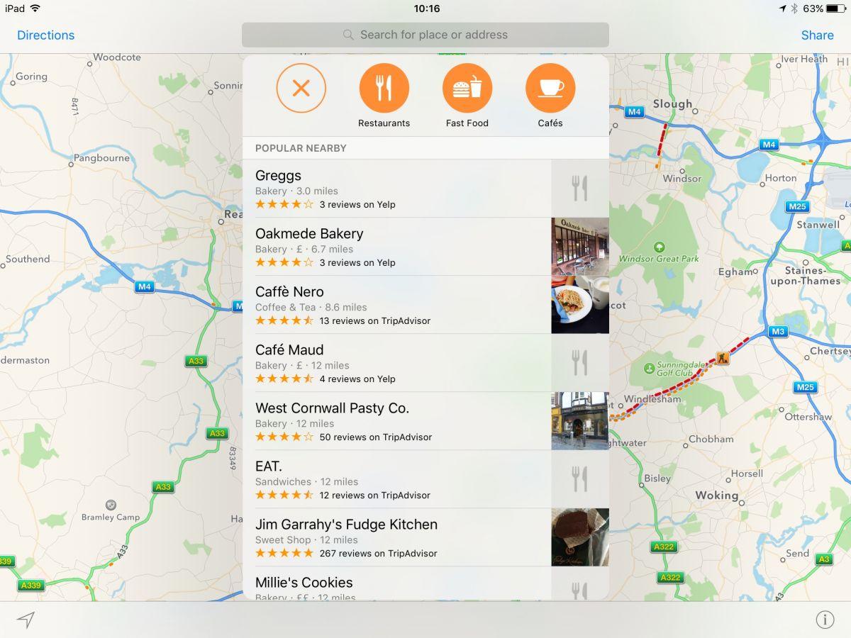 iPad mini 4 reviewiPad mini 4 reviewiPad mini 4 review