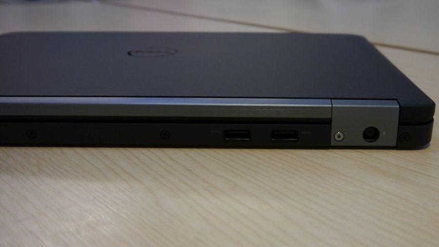 Kết quả hình ảnh cho ảnh Dell Latitude E7450 i5 BroadWell