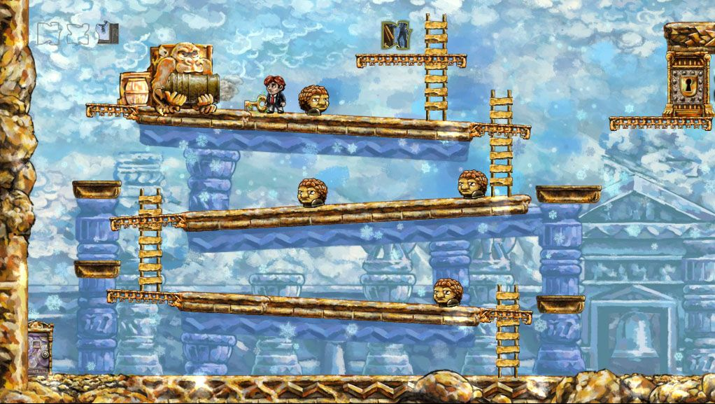 11 best Mac games: top OS X titles to satisfy your gaming