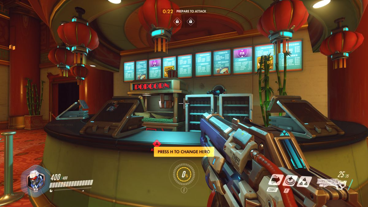 15 best 4K games: the must-play titles to punish your PC – Product
